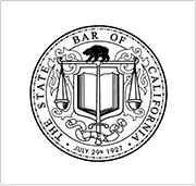 United States District Court for the Northern District of California