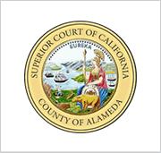 Superior Courts of California